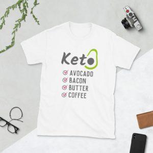 keto_shirt