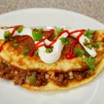 keto_taco_omelette