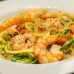 keto_zoodles_shrimp_scampi