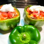 Keto_Taco_Stuffed_Pepper