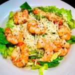 keto_shrimp_caesar_salad